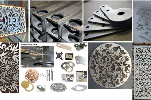 CNC-FIBER-LASER-SHEET-METAL-CUTTING-MACHINE